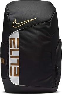 Nike Elite Pro Ba6164-013 - Mochila de baloncesto