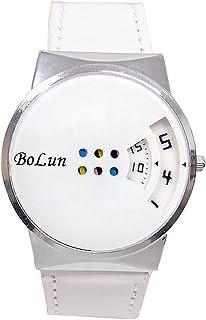 Amazon com: balun - Balun / Women: Clothing, Shoes & Jewelry