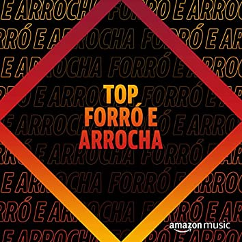Top Forró & Arrocha
