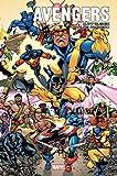 Avengers Forever par Busiek-Pacheco