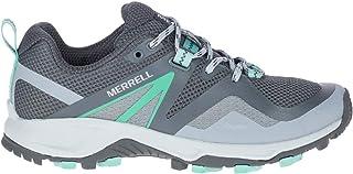 Merrell MQM FLEX 2 womens Hiking Shoe