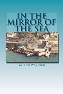 In the Mirror of the Sea