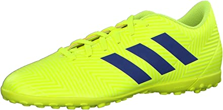 adidas nemeziz 18.4 tf men's shoes