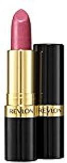 Revlon Super Lustrous Lipstick: Pearl Gentlemen Prefer Pink #450