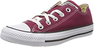 Converse Chuck Taylor all Star Ox, Sneakers Donna