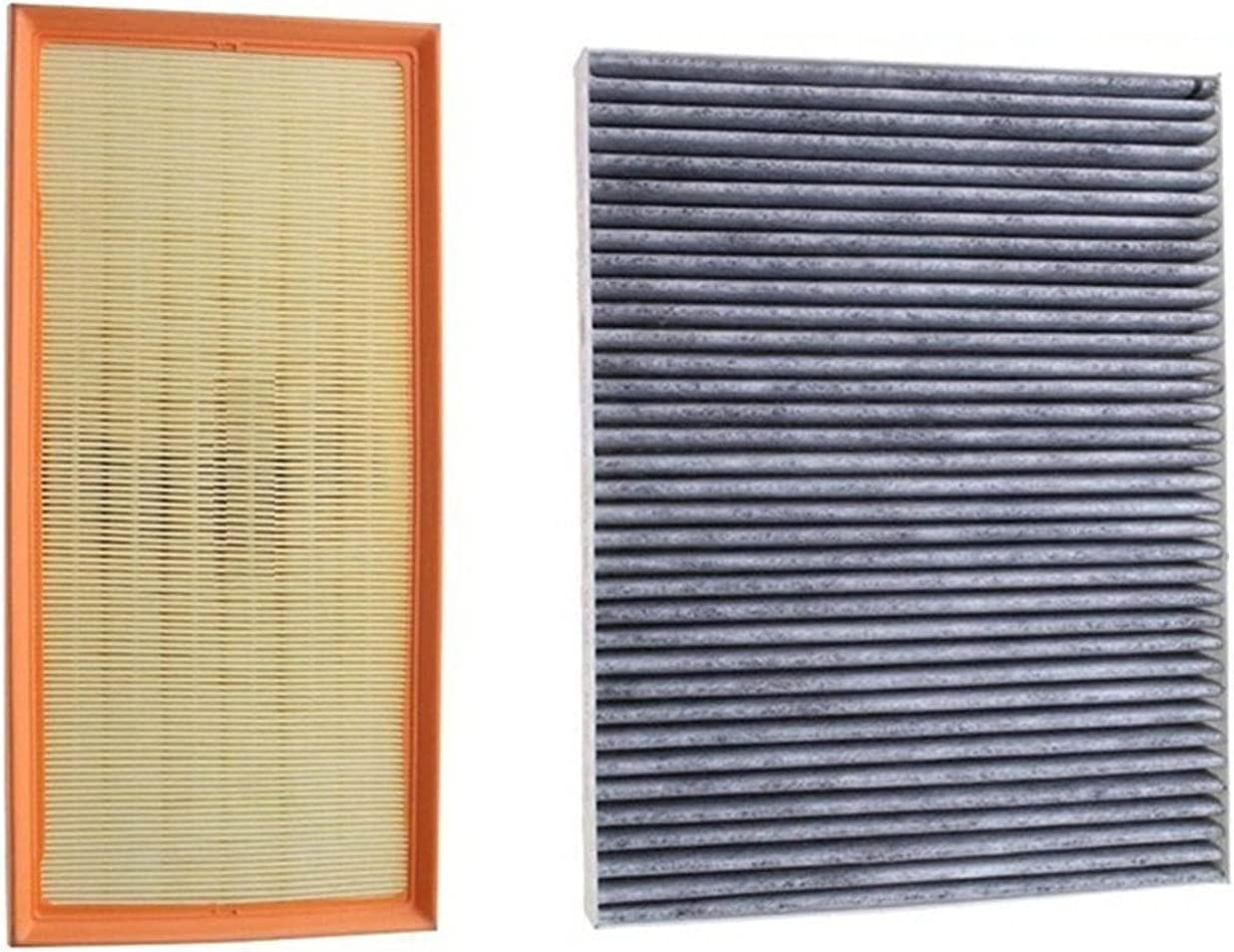 Cheap mail order shopping BNGFX Air Filter Element Engine for 25% OFF Fit air Au