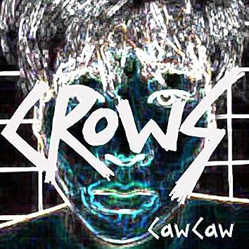 Caw Caw