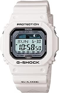 G-Shock Glide Casual Digital Watch