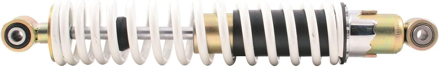 Kimpex Pro-Gold Shock Absorber Front OEM# 3GG-23350-10-36