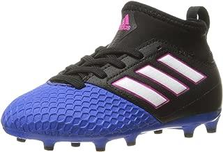 adidas Men's Ace 17.3 Fg J Skate Shoe