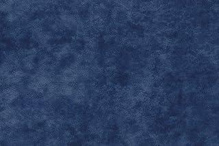 Tela para tapizar anti gatos PETTEXTIL ANTIARAÑAZOS (Azul
