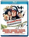 Grand Prix (BD) [Blu-ray]