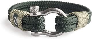 nautical wristbands