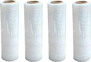 Best ventilated stretch wrap Reviews