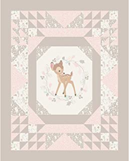 Best cheater quilt fabric Reviews
