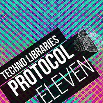 Protocol Eleven