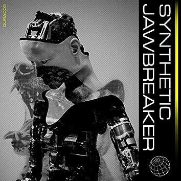 Synthetic Jawbreaker
