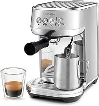Breville Bambino Plus BES500 Compact Espresso Machine