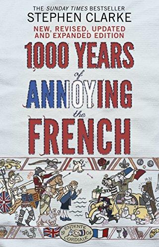 1000 years - 5