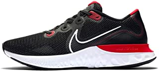 Nike Men's Race Running Shoe