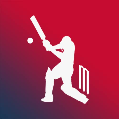 Just Cricket | Rules and Calculator