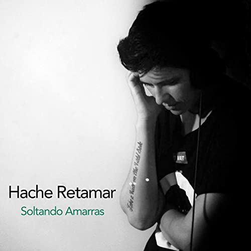 La Pecera by Hache Retamar on Amazon Music - Amazon.com