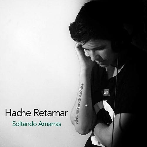 La Pecera de Hache Retamar en Amazon Music - Amazon.es