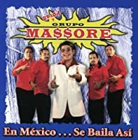 En Mexico Se Baila Asi