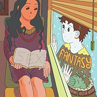 Best fantasy sex shop Reviews