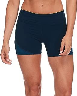Body Glove 女士 Fay Performance Fit 运动短裤