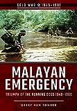 Malayan Emergency (Cold War 1945-1991)