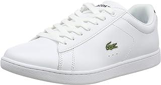 Lacoste CARNABY BL 1 Womens Women Sneakers