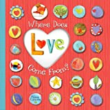 Kids Books to Spread the Love 10 Daily Mom Parents Portal