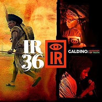 IR 36 Galdino (Extension of Truth)