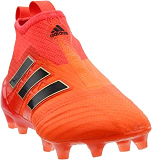Best adidas ace 17 red Reviews