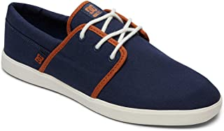 DC Men's Haven M Shoe Nc5 Sneakers