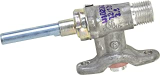 Best maytag stove gas valve Reviews