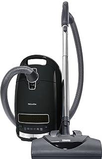 Miele Complete C3?Electro EcoLine Aspiradora, 4.5?L, 550?W