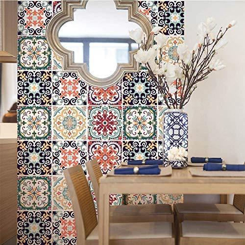 pegatina azulejo fabricante AUNMAS