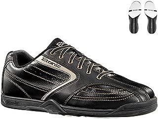 Best etonic mens bowling shoes Reviews