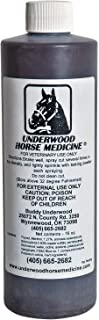 Best equaide for horses Reviews
