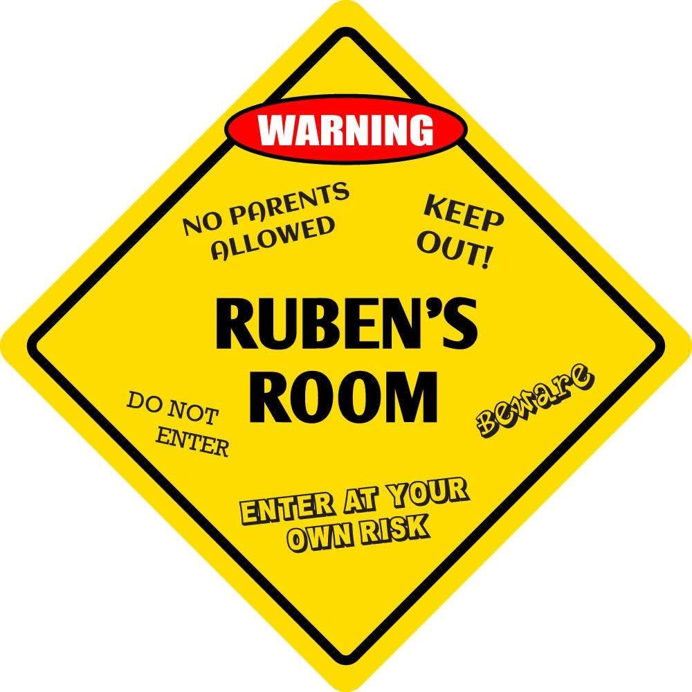 Super-cheap Aluminum Rube Room Kids Door 12