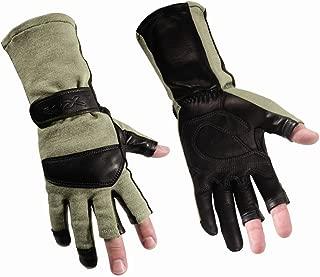 Best wiley x aries flight gloves Reviews