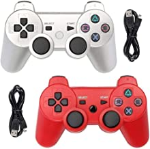 Best official ps3 wireless controller Reviews