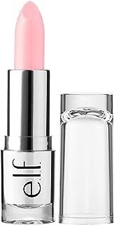 Elf 82661 Gotta Glow Lip Size .11 O Elf 82661 $6 Gotta Glow Lip Tint Perfect Pink .11 Oz