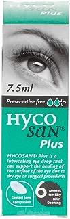 Hycosan Plus 7.5ml
