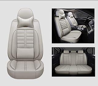 Suchergebnis Auf Für Toyota Avensis T25 Sitzbezüge Auflagen Autozubehör Auto Motorrad