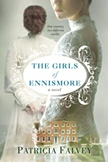 Best The Girls of Ennismore Review