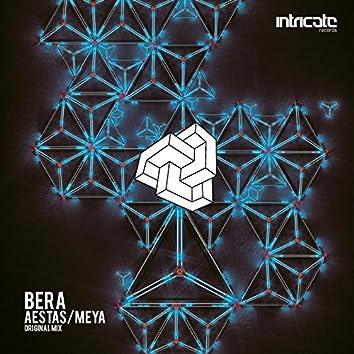 Aestas / Meya
