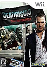Best dead rising chop till you drop Reviews